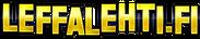 Cool Text - Leffalehtifi 372195236188741
