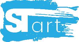 Start Logo Blue, splat.png