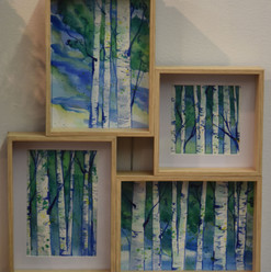 Box frame winter birches.jpg