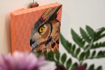 great horned owl side angle.jpg