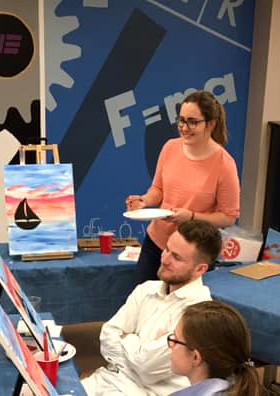 paint_night_teaching.jpg