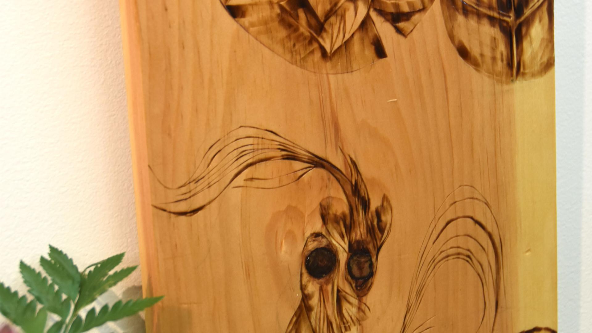 Koi wood burning.jpg
