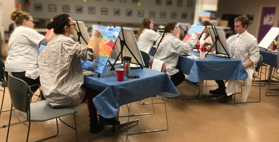 paint night 2.png