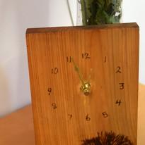 Hedghog clock.jpg