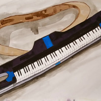 4. Keytar.jpg