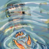 5. Drinking Water.jpg