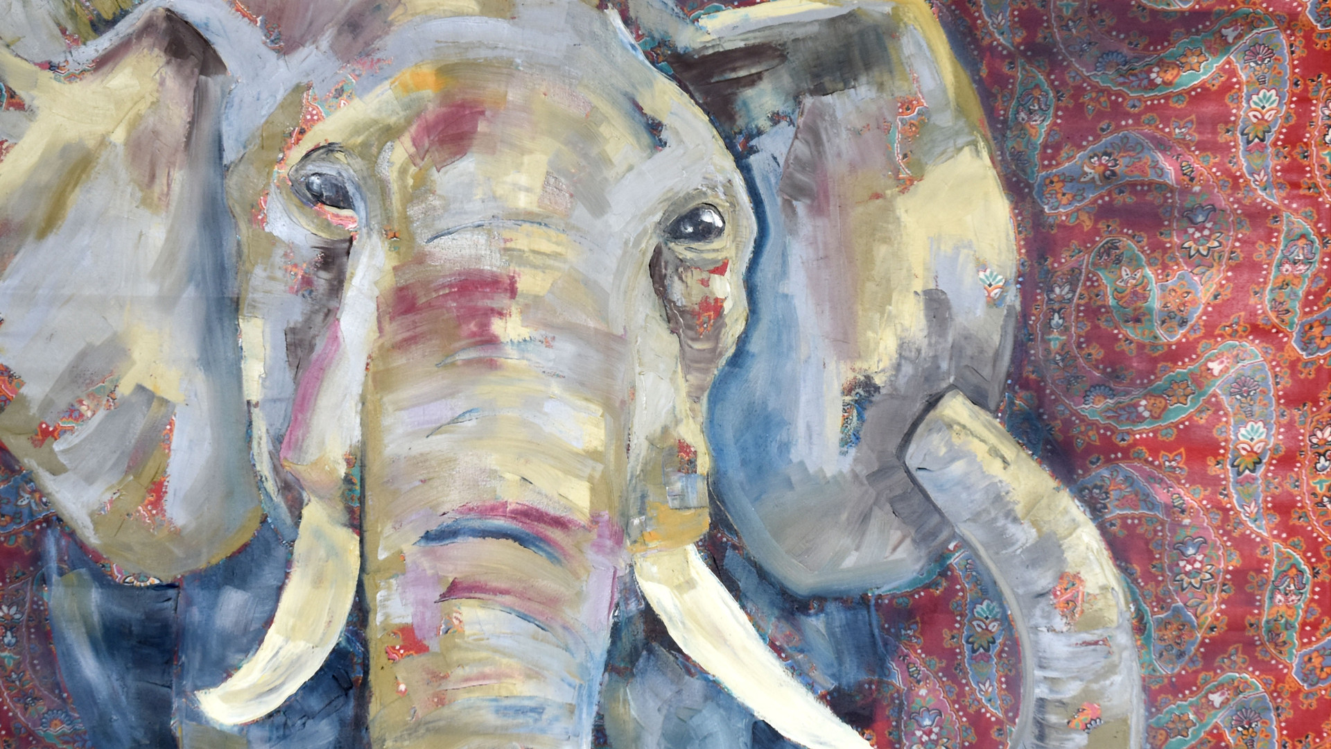 Tavender_Sheryne_Elephant_4'x4'.jpg