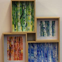 4 seasons boxed birches.jpg