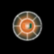 MenuVersion-03.png