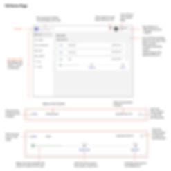Annotated Wireframes 1.jpg