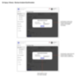 Annotated Wireframes 3.jpg