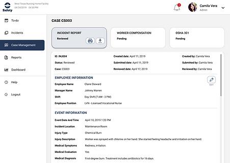 3.0 Case Management - EditCase1.png