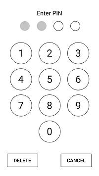 0.1 Enter PIN.png