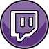 round-twitch-logo-17.png
