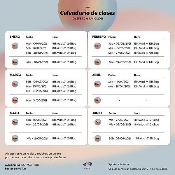 Calendario-mensual.jpg