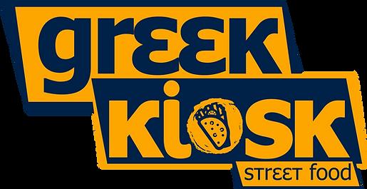 greekiosk logo