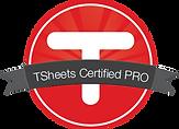 tsheetspro_portal_badge-292x211.png