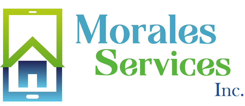 Morales Services, Inc. 352-222-7800