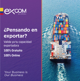 Post_Exportaciones.ec.jpg