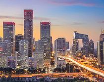 Oficina Excom China