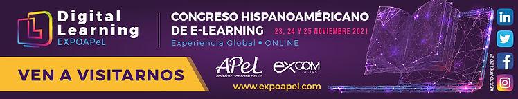 Expoapel_banners_900x172.jpg