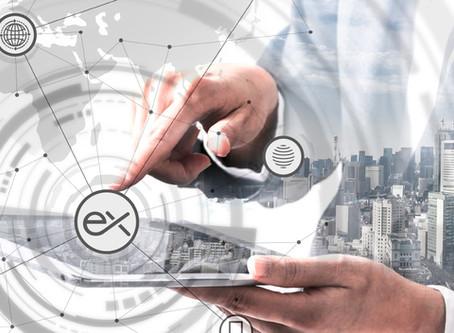 Organismos de promoción exterior se suman a la transformación digital.