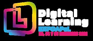 Logo_DigitalLearning_Fondo_oscuro.png