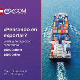Post_Exportaciones.pe.jpg