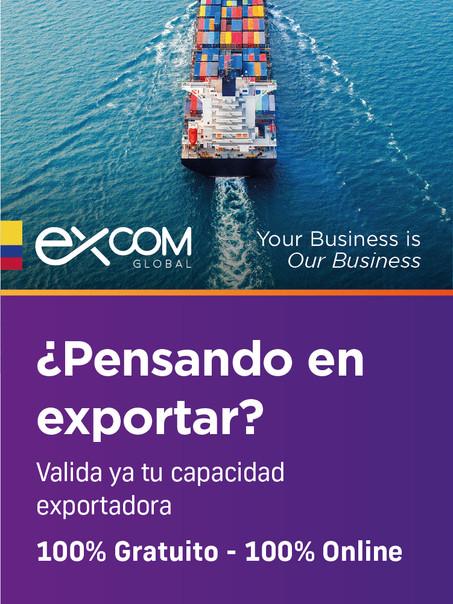 Storie_Exportaciones.ec.jpg