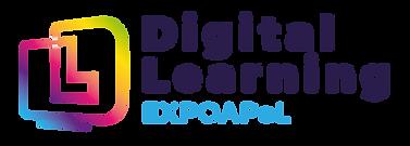 Logo_DigitalLearning_Simple_Fondo_Blanco.png