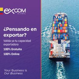 Post_Exportaciones.co.jpg
