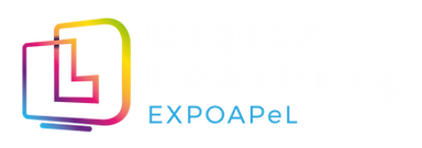 Logo_DigitalLearning_Simple_Fondo_Oscuro.png