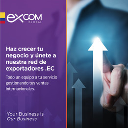 Post_Crecer_negocio.ec.jpg