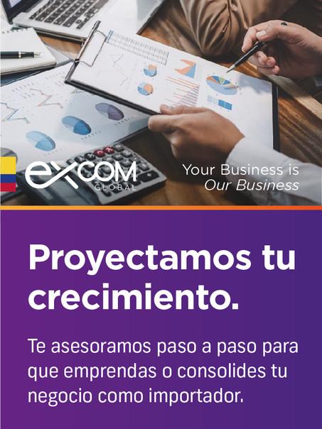 Storie_Incentivos_tributarios.jpg