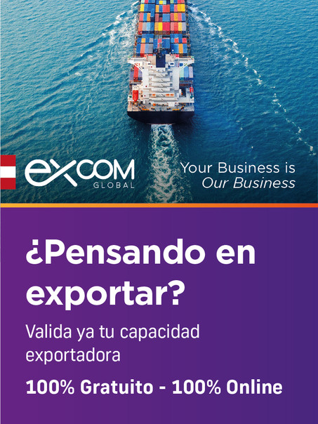 Storie_Exportaciones.pe.jpg