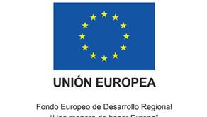 Excom Solutions beneficiaria de Fondo Europeo deDesarrollo Regional participa en el programa XPANDE