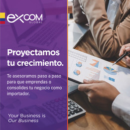 Post_Incentivos_tributarios.jpg
