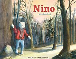 Nino 1.jpg