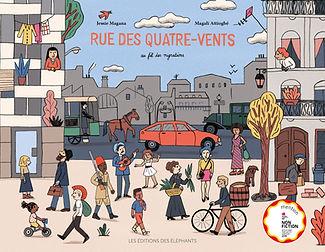 Rue des 4 vents_BRAW.jpg