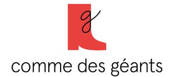 logo_Comme_des_géants.png