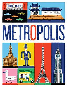 METROPOLIS_C1_72.jpg