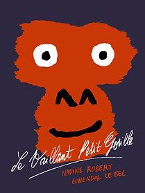 VAILLANT_PETIT_GORILLE_C1_72.jpg