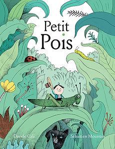 PETIT POIS_C1_72.jpg