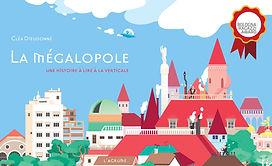 MEGALOPOLE_COUV.jpg