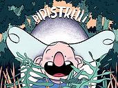 PDF-Pipistrelli-web-feuilleton-001.jpg