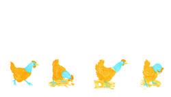 Rita la poule veut un bebe-1_Page_02