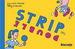strip-ou-double-ebook-001.jpg