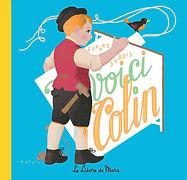 VOICI_COLIN_full_FR-001.jpg