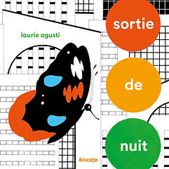 SortieDeNuit-LaurieAgusti-web_Page_01.jp