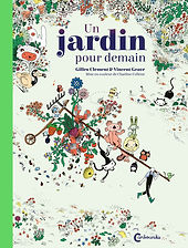 Un Jardin pour demain_COUV.jpg